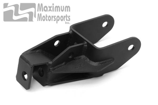 Maximum Motorsports - Panhard Bar, 1999-2004 solid-axle equipped Mustang