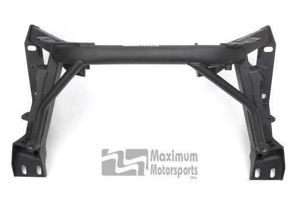 Maximum Motorsports - MM K-member for engine swap, Mustang, 1979-1995