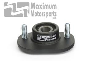 Maximum Motorsports - Mustang Caster Camber Plates, 1979-1989 - Image 4