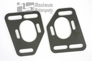 Maximum Motorsports - Mustang Caster Camber Plates, 1990-1993 - Image 6