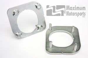 Maximum Motorsports - Mustang Caster Camber Plates, 2003-2004 Cobra - Image 5