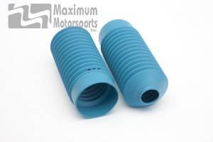 Maximum Motorsports - Mustang Caster Camber Plates, 2003-2004 Cobra - Image 8