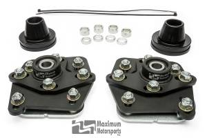 Maximum Motorsports - Mustang Caster Camber Plates, 1994-2004 - Image 2