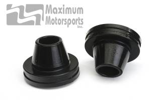 Maximum Motorsports - Mustang Caster Camber Plates, 1994-2004 - Image 5