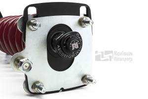 Maximum Motorsports - MM-JRi Shocks Suspension Kit, 2005-2014 Mustang - Image 4