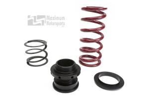 Maximum Motorsports - MM-JRi Shocks Suspension Kit, 2005-2014 Mustang - Image 9