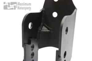 Maximum Motorsports - Relocation Brackets for RLCA, 2005-2014 - Image 3