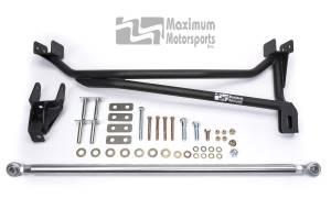 Maximum Motorsports - Panhard Bar, 1979-98 Mustang - Image 2
