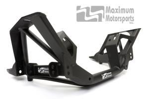 Maximum Motorsports - MM K-member, Mustang, 1996-2004 - Image 4