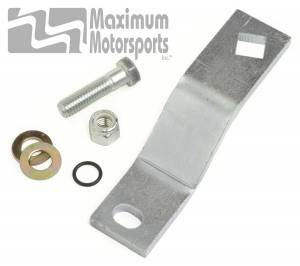 Clutch Pedal Height Adjuster, 1982-93