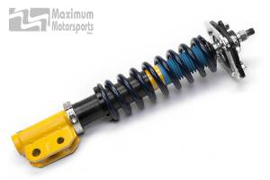 Maximum Motorsports - Coil-Over Package, MM Dampers, 1979-1989 Mustang - Image 2