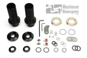 Maximum Motorsports - Coil-Over Package, MM Dampers, 1990-1993 Mustang - Image 9