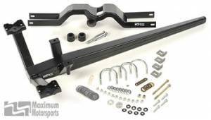 Maximum Motorsports - Torque-arm Package, 1979-98 Mustang - Image 1