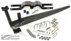 Maximum Motorsports - Torque-arm Package, 1999-04 Mustang GT - Image 5