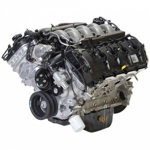 Ford Performance Gen2 Coyote Aluminator 5.0L Crate Engine